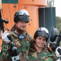 paintball_москва_2