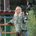 paintball в москве oldclub.ru