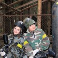 paintball_москва