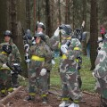 детский paintball oldclub.ru пейнтбол