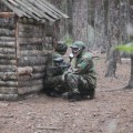 paintball_moscow