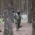 пейнтбол в лесу oldclub.ru