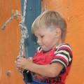 детский скалодром oldclub.ru