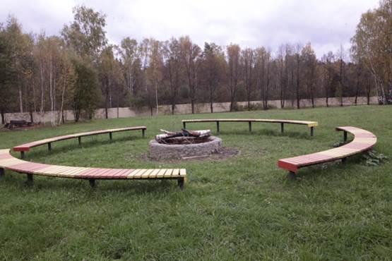 площадка